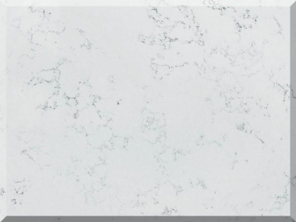 Quartz Stone M03
