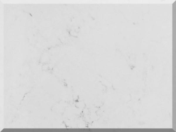 Quartz Stone M04