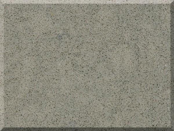 Quartz Stone M08