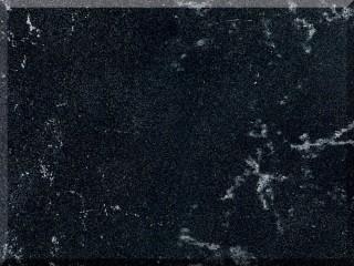 Quartz Stone M09