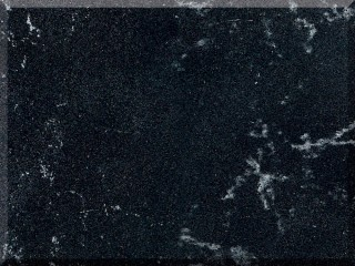Quartz Stone M09 Nero Margiua