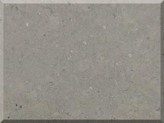 Quartz Stone M12 Smoky Grey