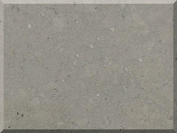Quartz Stone M12