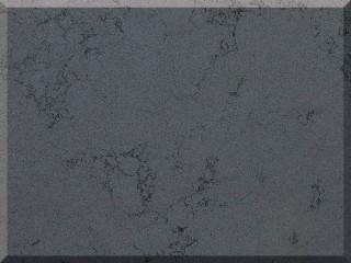 Quartz Stone M17