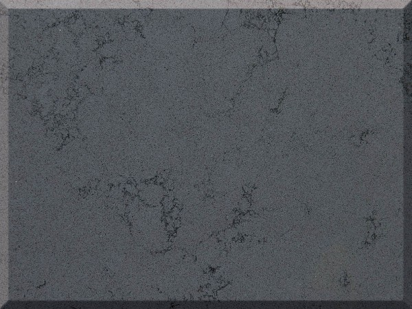 Quartz Stone M17 Ocean Wave