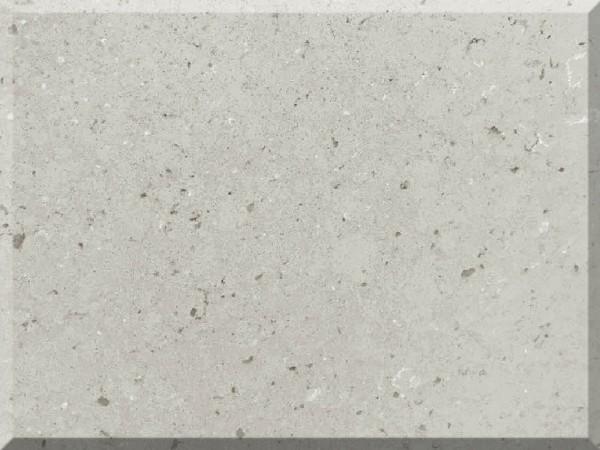 Quartz Stone M22 Grey Shell