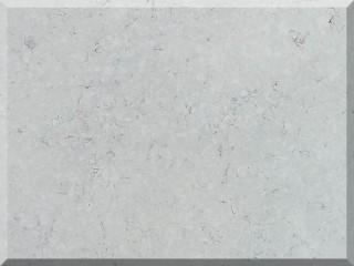 Quartz Stone M28