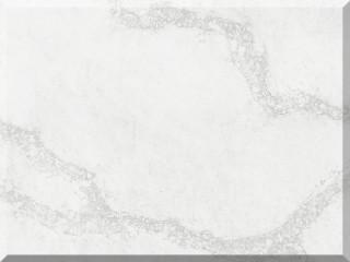 Quartz Stone M36 Calacatta Nueva