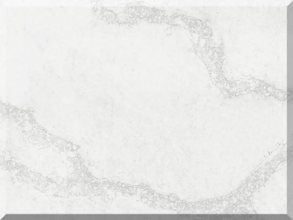 Quartz Stone M36