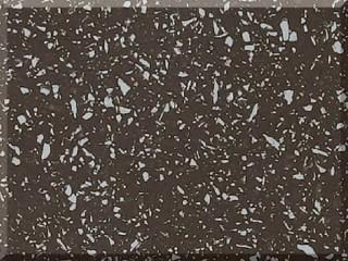 Quartz Stone PL11