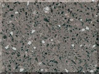 Quartz Stone PL5