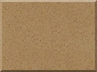 Quartz Stone C10L Chocolate