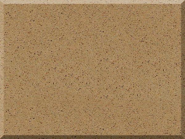 Quartz Stone C10L