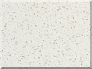 Quartz Stone C16L