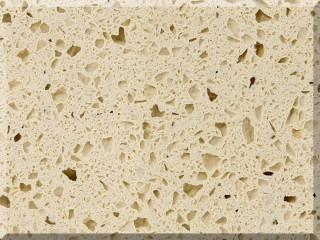 Quartz Stone C32