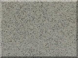 Quartz Stone C34 Gris