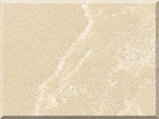 Quartz Stone C3S-1 Royal Bottichino
