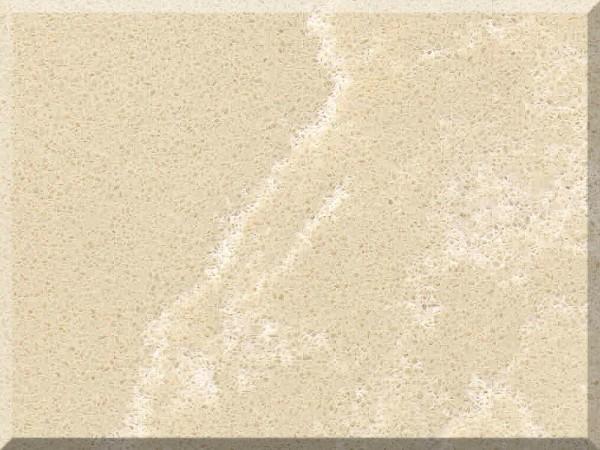Quartz Stone C3S-1