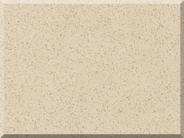 Quartz Stone C58