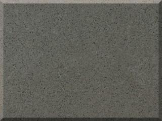 Quartz Stone C87