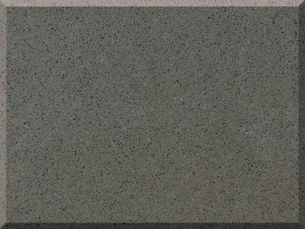 Quartz Stone C87 Solid Concret