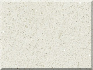 Quartz Stone F30