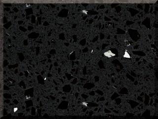 Quartz Stone F4