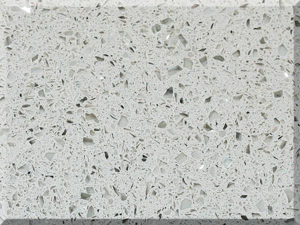 Quartz Stone F5-2