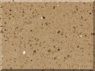 Quartz Stone F7