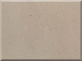 Quartz Stone M05 Shiitake