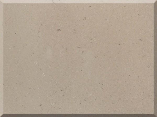 Quartz Stone M05