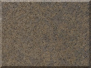 Quartz Stone M06