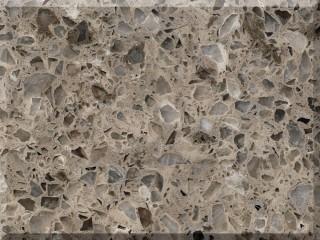 Quartz Stone M07