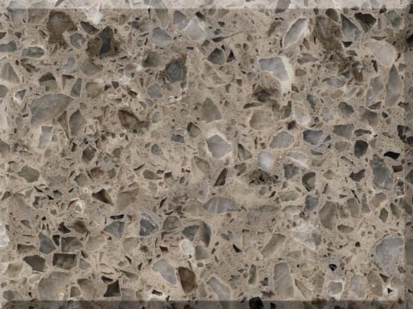 Quartz Stone M07 Mixsalt