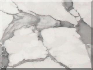 Quartz Stone M100