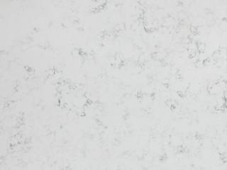 Quartz Stone M102 Aries