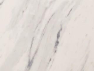 Quartz Stone M106 Volaka