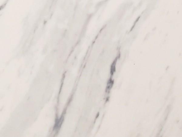 Quartz Stone M106