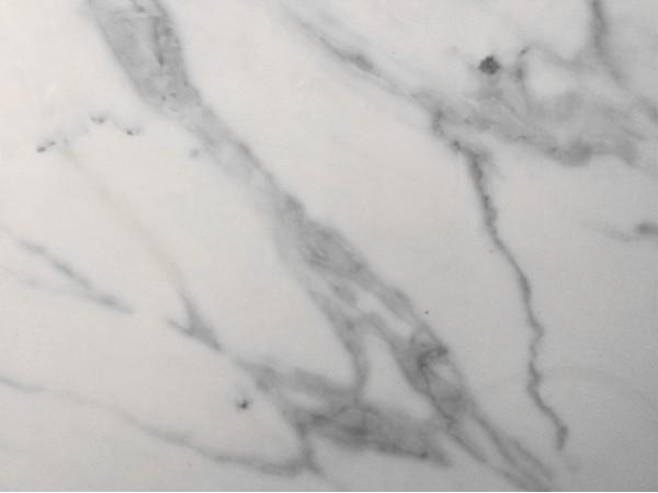Quartz Stone M107