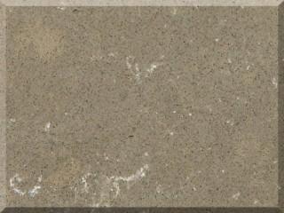 Quartz Stone M11 Sabbia Brown