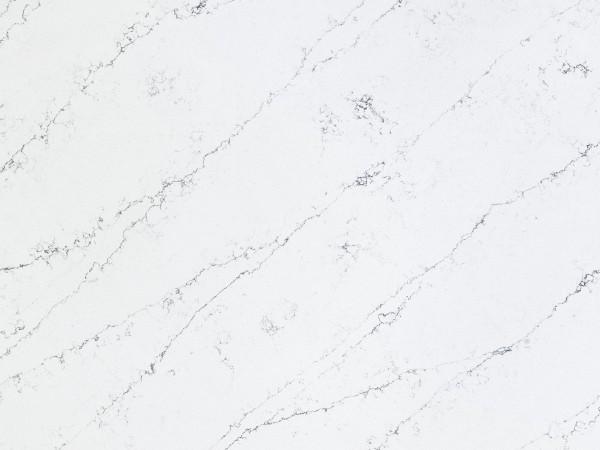 Quartz Stone M117 Polar Mist