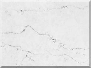 Quartz Stone M122