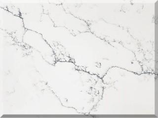 Quartz Stone M123