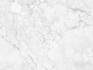 Quartz Stone M127