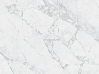 Quartz Stone M128