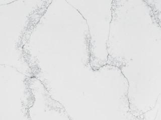 Quartz Stone M130