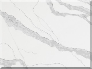 Quartz Stone M131