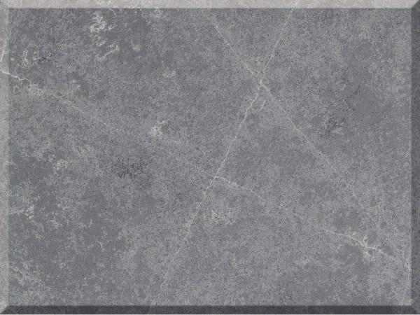 Quartz Stone M135