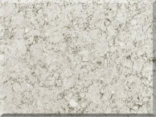 Quartz Stone M136