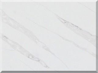 Quartz Stone M157